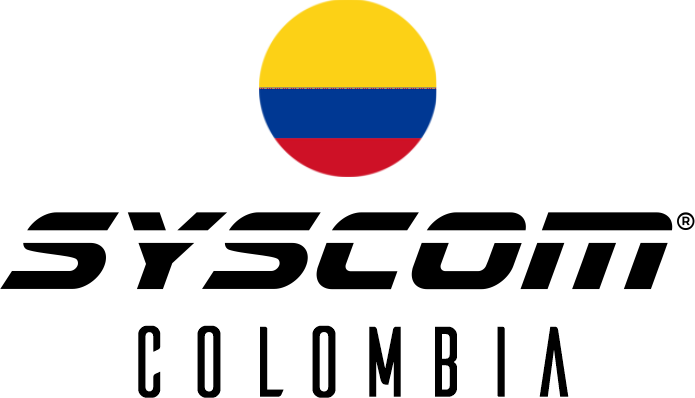 Syscom Colombia