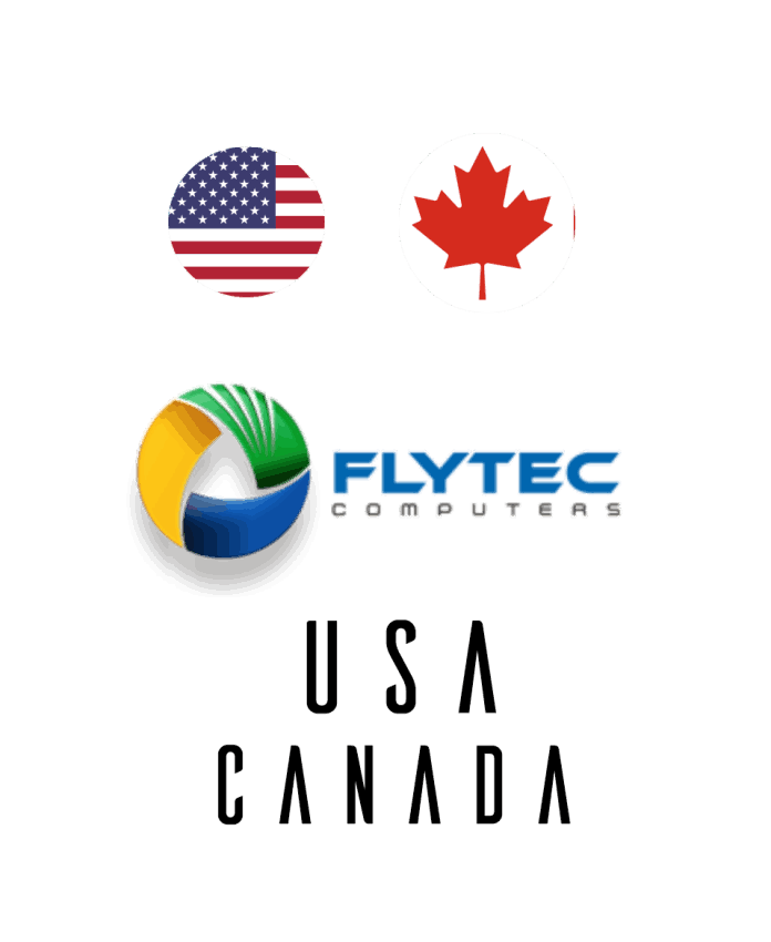 Flytec Computers - NetPoint